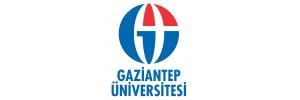 Lider Su Arıtma Gaziantep